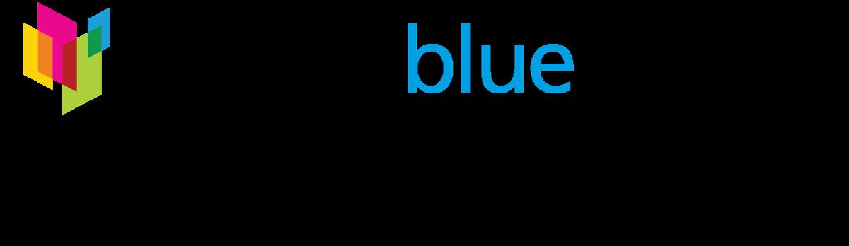 BarkerBlue AEC Logo